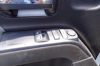 2021 Chevrolet Silverado 5500 Regular Cab DRW 4x4, PJ's Landscape Dump #CM74932 - photo 14