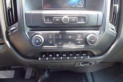 2021 Chevrolet Silverado 5500 Regular Cab DRW 4x4, PJ's Landscape Dump #CM74932 - photo 20