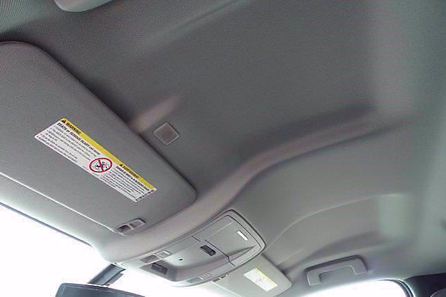 2021 Chevrolet Silverado 5500 Regular Cab DRW 4x4, PJ's Landscape Dump #CM74933 - photo 8