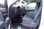 2021 Chevrolet Silverado 5500 Regular Cab DRW 4x4, PJ's Landscape Dump #CM74933 - photo 6