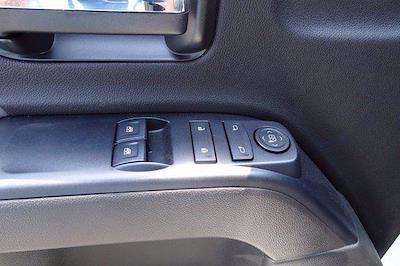 2021 Chevrolet Silverado 4500 Regular Cab DRW 4x2, PJ's Platform Body #CM75180 - photo 10