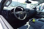2021 Chevrolet Silverado 4500 Regular Cab DRW 4x2, PJ's Platform Body #CM75180 - photo 6
