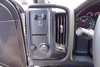 2021 Chevrolet Silverado 5500 Regular Cab DRW 4x2, PJ's Landscape Dump #CM75181 - photo 13