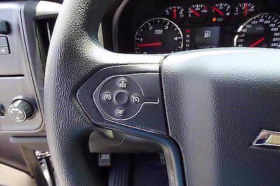 2021 Chevrolet Silverado 5500 Regular Cab DRW 4x2, PJ's Landscape Dump #CM75181 - photo 14
