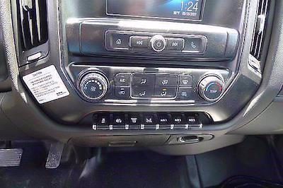 2021 Chevrolet Silverado 5500 Regular Cab DRW 4x2, PJ's Landscape Dump #CM75181 - photo 17