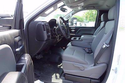 2021 Chevrolet Silverado 5500 Regular Cab DRW 4x2, PJ's Landscape Dump #CM75181 - photo 8