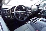 2021 Chevrolet Silverado 5500 Regular Cab DRW 4x2, PJ's Landscape Dump #CM75181 - photo 7