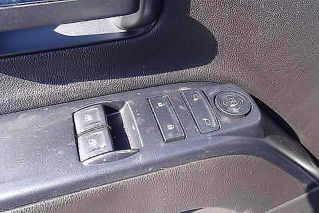 2021 Chevrolet Silverado 4500 Regular Cab DRW 4x2, Cab Chassis #CM75183 - photo 10