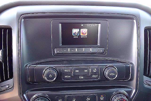 2021 Silverado 4500 Regular Cab DRW 4x2,  Cab Chassis #CM75183 - photo 15