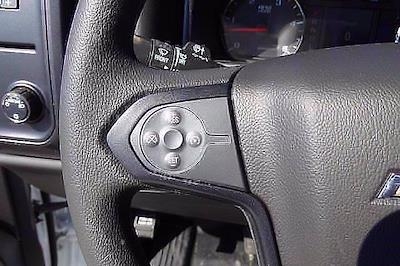 2021 Chevrolet Silverado 4500 Regular Cab DRW 4x2, Cab Chassis #CM75183 - photo 13