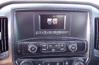 2021 Chevrolet Silverado 4500 Regular Cab DRW 4x2, Cab Chassis #CM75183 - photo 15