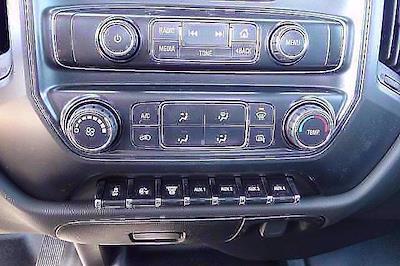2021 Chevrolet Silverado 4500 Regular Cab DRW 4x2, Cab Chassis #CM75183 - photo 16