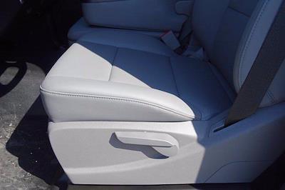 2021 Silverado 4500 Regular Cab DRW 4x2,  Cab Chassis #CM75183 - photo 8