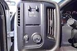 2021 Silverado 4500 Regular Cab DRW 4x2,  Cab Chassis #CM75183 - photo 12