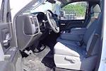 2021 Chevrolet Silverado 4500 Regular Cab DRW 4x2, Cab Chassis #CM75183 - photo 7