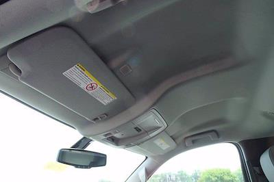 2021 Chevrolet Silverado 5500 Regular Cab DRW 4x4, PJ's Landscape Dump #CM75630 - photo 11