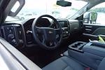 2021 Chevrolet Silverado 5500 Regular Cab DRW 4x4, PJ's Landscape Dump #CM75631 - photo 8