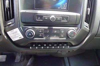 2021 Chevrolet Silverado 5500 Regular Cab DRW 4x4, PJ's Platform Body #CM75632 - photo 18