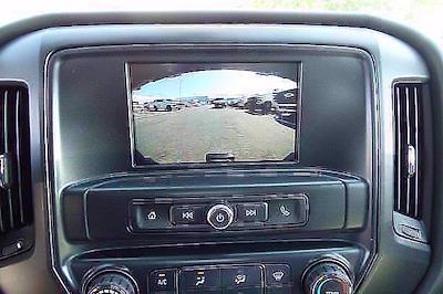2021 Chevrolet Silverado 5500 Regular Cab DRW 4x2, PJ's Platform Body #CM75637 - photo 17