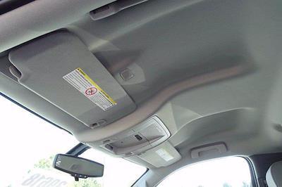2021 Chevrolet Silverado 5500 Regular Cab DRW 4x2, PJ's Platform Body #CM75637 - photo 9