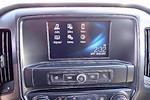 2021 Chevrolet Silverado 5500 Regular Cab DRW 4x2, PJ's Platform Body #CM75637 - photo 15