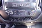 2021 Silverado 5500 Regular Cab DRW 4x2,  PJ's Truck Bodies Platform Body #CM75637 - photo 16