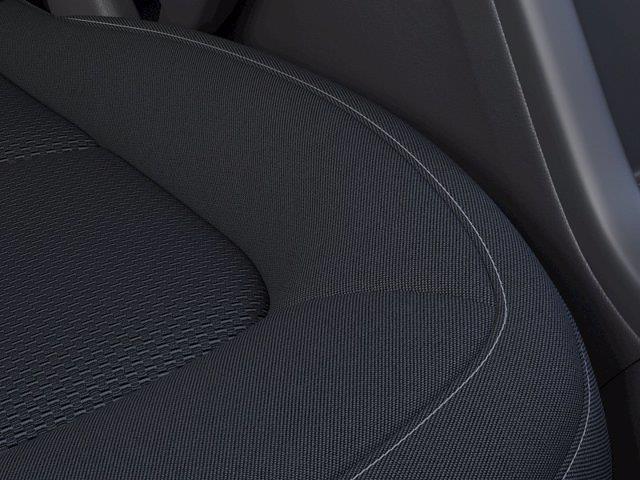 2021 Chevrolet Colorado Extended Cab 4x2, Pickup #CM80830 - photo 18