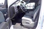 2021 Silverado 5500 Crew Cab DRW 4x4,  Cab Chassis #CM91782 - photo 7