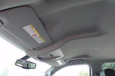 2021 Chevrolet Silverado 5500 Crew Cab DRW 4x2, Cab Chassis #CM91784 - photo 20