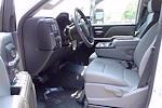 2021 Chevrolet Silverado 5500 Crew Cab DRW 4x2, Cab Chassis #CM91784 - photo 18