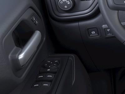 2021 Chevrolet Silverado 3500 Crew Cab 4x4, Knapheide PGNB Gooseneck Platform Body #CM96718 - photo 19
