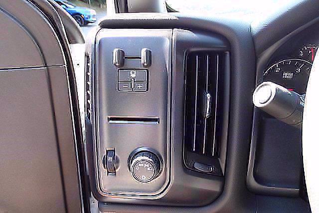 2021 Chevrolet Silverado 5500 Regular Cab DRW 4x2, Cab Chassis #CM98254 - photo 12