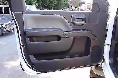 2021 Chevrolet Silverado 5500 Regular Cab DRW 4x2, Cab Chassis #CM98254 - photo 11