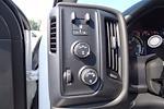 2021 Silverado 5500 Regular Cab DRW 4x4,  Cab Chassis #CM99130 - photo 11