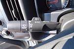 2021 Silverado 5500 Regular Cab DRW 4x4,  Cab Chassis #CM99130 - photo 13