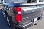 2020 Chevrolet Silverado 1500 Crew Cab 4x4, Pickup #PS15944 - photo 13