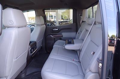 2019 GMC Sierra 1500 Crew Cab 4x4, Pickup #DM59339A - photo 33