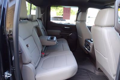 2019 GMC Sierra 1500 Crew Cab 4x4, Pickup #DM59339A - photo 35