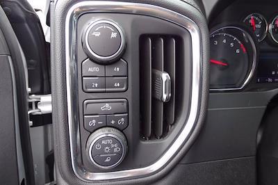 2019 Chevrolet Silverado 1500 Crew Cab 4x4, Pickup #DM76127A - photo 20