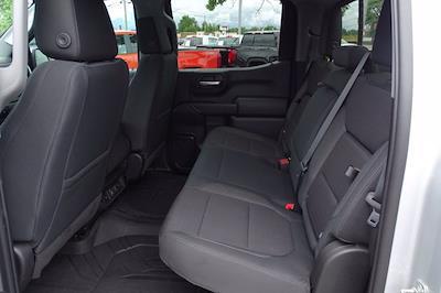 2019 Chevrolet Silverado 1500 Crew Cab 4x4, Pickup #DM76127A - photo 31