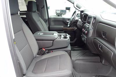 2019 Chevrolet Silverado 1500 Crew Cab 4x4, Pickup #DM76127A - photo 35