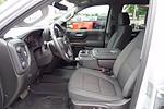 2019 Chevrolet Silverado 1500 Crew Cab 4x4, Pickup #DM76127A - photo 18