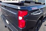 2020 Chevrolet Silverado 1500 Crew Cab 4x4, Pickup #DM87940A - photo 12