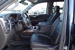 2020 Chevrolet Silverado 1500 Crew Cab 4x4, Pickup #DM87940A - photo 20