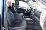 2020 Chevrolet Silverado 1500 Crew Cab 4x4, Pickup #DM87940A - photo 37