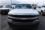 2018 Silverado 1500 Regular Cab 4x2,  Pickup #F108104 - photo 5