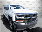 2018 Silverado 1500 Double Cab 4x4,  Pickup #F146757 - photo 3