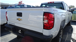2018 Silverado 1500 Double Cab 4x4,  Pickup #F146757 - photo 2