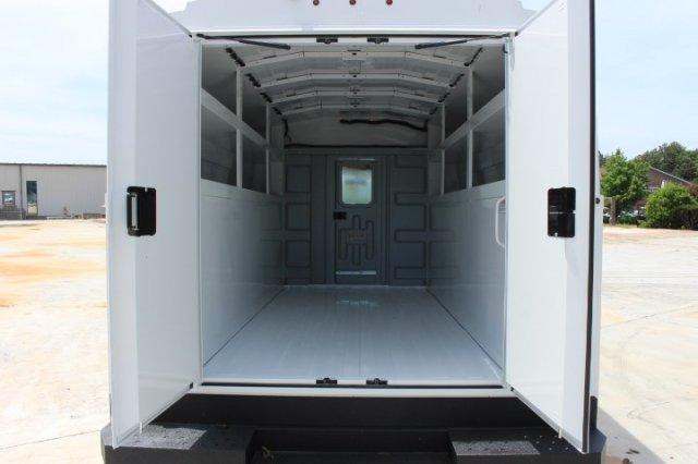 2019 Express 3500 4x2,  Knapheide KUV Service Utility Van #F282282 - photo 18