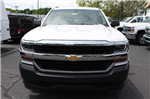 2018 Silverado 1500 Regular Cab 4x2,  Pickup #F307505 - photo 5